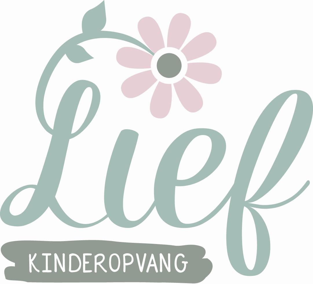 Kinderopvang Lief